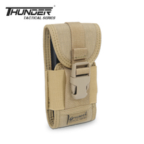 THUNDER D24 smart phone sets of IPHONE special mobile phone sets of Protective Cover 4-inch mobile phone sets