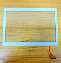 10-inch small bully King K10 R10 PLUS student tablet PC LCD screen inside the screen touch screen outside the screen