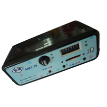 Swing machine controller Taiwan Di amt68 Pat music playing mouse mouse machine