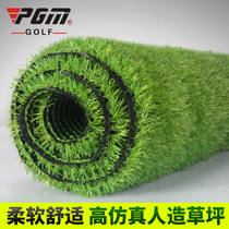 Professionally made! High simulation artificial lawn 2cm 3cm 4cm long grass kindergarten special fake turf.