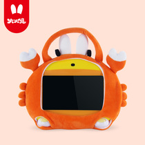 Fire fire rabbit Android Smart WiFi Early Learning Video Learning Machine I6 drop package
