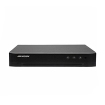 Hikvision 8-way coaxial 1080P HD DVR DS-7808HQH-K1