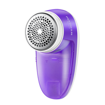 Feike sweater suit from the ball trimmer to the plush ball artifact hair removal device to remove shaving shaving machine FR5231