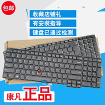 Keyboard from the best shopping agent yoycart com