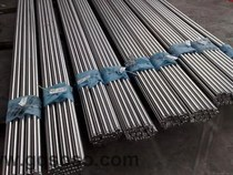 Baosteel 10 # 15 # 20 # low carbon steel round steel 35 # 45 # 55 # medium carbon steel 65# 65MN manganese steel bar