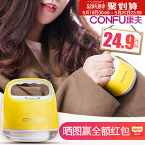 Confort sweaters trimmer shaving machine to the hair ball artifact hair removal remover shaving off shaving machine household