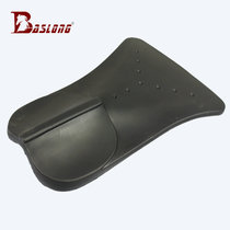 Equestrian Shock absorber cushion riding balance pad saddle with a height elastic anti-hit back eight feet Dragon horse BCL340815