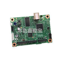 For the new brother 2260d motherboard interface board printing board