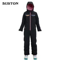 BURTON Burton New Teen and Childrens Jumpsuit Snowboard205591 Outdoors.