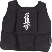 Adult children really will be nursing karate chest taekwondo body armor men and women chest protector