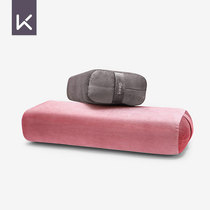 Keep flagship store professional yoga pillow yin yoga AI Yanger AIDS pillow pregnant women comfort Environmental Protection
