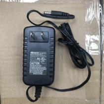 X-rite Esserie 15V charger 518 528 530 SP62 SP64 SP60 charger power supply.