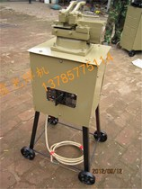 Touch Welding machine un-3 type welding machine copper wire aluminum wire welding machine welded zinc wire small resistance welding machine