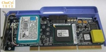 ServeRAID-8i SAS RAID array card 13