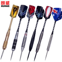 Longway darts needle steel darts needle competition with darts Home Entertainment Sports Darts