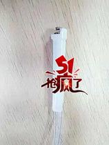 Wei mengda steel stainless steel stove dedicated ignition needle festival