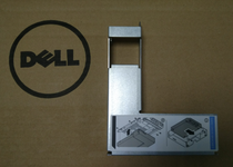USD 55 71] Dell IDRAC9 Enterprise License M840 Dell server