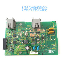 Brother 7380 7480 7880 7889 2740 2700 D DN DW fax board communication board 2720