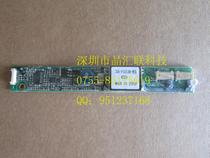 CXA-P1212B-WJL PS-DA0253-080 TDK CXA-0473 more models please contact