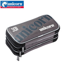 unicorn unicorn professional high-capacity dart bag dart bag dart set dart box