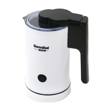 Gomilai CRM8008 milk foam machine hot and cold milk foam cappuccino 260ml