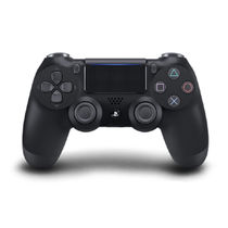 Spot the original national line véritable ps4slim handle DualShock4 PS4slim contrôleur de jeux sans fil