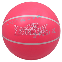 DRAGON series Special bowling personality basketball series Eagles 8 livres