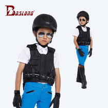 Children riding armor children riding armor riding protective vest children riding equipment equestrian protective vest