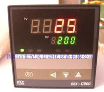 Value REX C900 intelligent digital temperature controller temperature controller pid control temperature controller temperature adjustment 4 a 20MA