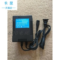 Ps2 thick power supply 220V-110V 1-3-5000 transformer PS1 DC SS is universal.