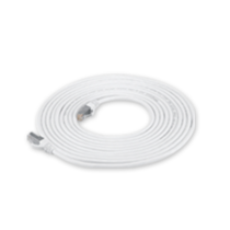 1 meter 6 type Gigabit Ethernet cable 1 meter 6 type Ethernet cable