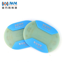 Jin million code (JWM)induction luminous Patrol point inspection point card 5 installed WM-70Y EM