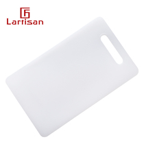 lartisan barbecue accessories tools cutting board cutting board portable rectangular small dish kitchen home outdoor