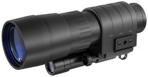 Yukon Yukon Pulsar pulsar 3.5x50 1st generation plus single-barrel infrared night vision #74097.