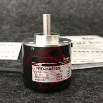 TRD-MA512N Photonic Encoder TRD-MA256N 512P Valeur absolue Originale