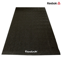 Reebok reebok RAMT-10229 elliptical trainer pad 10329 instrument shock pad non-slip noise reduction