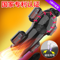 Male penis exerciser penis lowering sensitivity male massage trainer man lasting special sex products