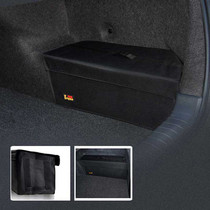 Dedicated to xinlang Yiteng baolai new maiteng Passat view trunk storage box box storage box