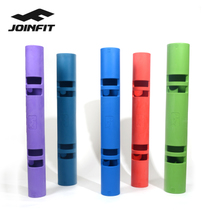 joinfit gun barrel functional training weight-bearing private supplies fitness training fitness equipment VIPR Energy Tube