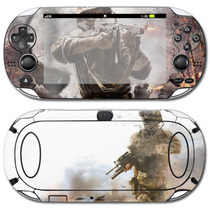 PSV1000 stickers stickers psv1 generation body stickers PSVita stickers PSVita cute cartoon stickers 17