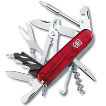 MFREE 27 with a multi-function Swiss knife multifunction knife computer master