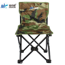 Good fishing Nigeria folding fishing chair with battery mount large fishing chair folding chair fishing stool fishing stool