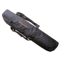 Astronomical telescope Baushing Trump original portable soft bag 80EQ Phoenix 60900 Accessories bag can be mentioned back