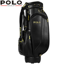 6670ff7e4bc polo golf new golf bag men's bag standard bag golf bag golf bag golf ...