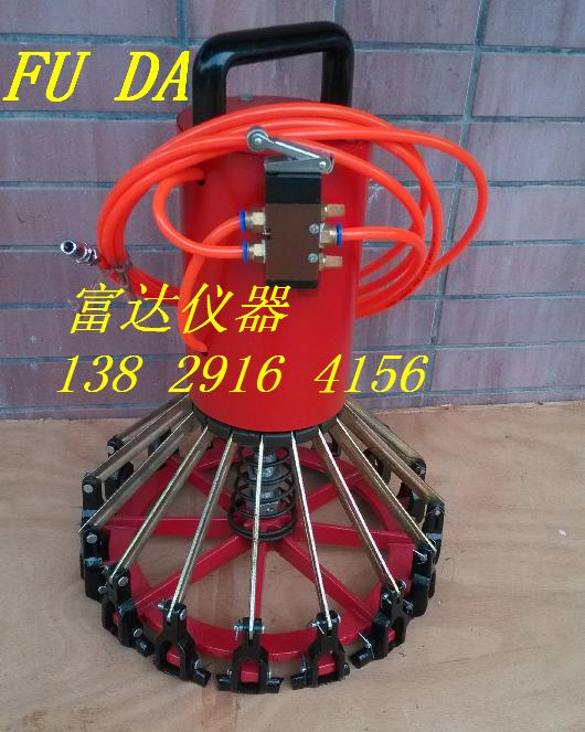Sm405 Blade S150 Three Roller Grinding Machine Blade S65 Blade S260 Three Roller Blade