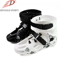 HK flat flower shoes skate shoes Shell Shell complete shell a pair (left and right)including the number of buckles please specify