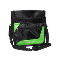 Xbox One console bag protection bag shoulder bag shockproof bag travel bag