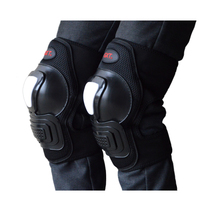 GXT protective gear motorcycle electric car protective gear riding equipment off-road protective gear knee 2 sets of drop G16