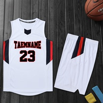 18 new basketball clothing custom printed double pocket basketball uniforms  competition Clothing Buy DIY printed custom fd0672e8d