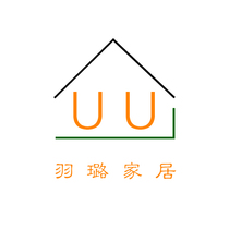 Yu Lu home life supplement postage fee custom price difference shot